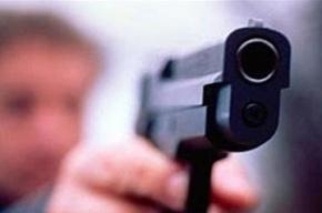 Учредитель транспортной компании застрелился в Коломягах