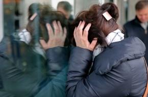 Родственники погибших пассажиров А 321 просят выдать им тела