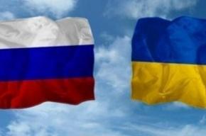 Россию и Украину разведут на жеребьевке чемпионата Европы