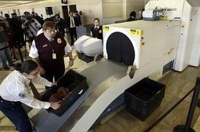 Полеты в Египет возобновят, когда аэропорты будут соответствовать требованиям безопасности