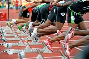 IAAF озвучил условия отмены санкций против легкоатлетов России