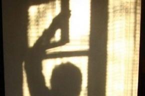 Насильника-форточника ловят в Калининском районе Петербурга