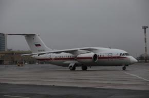 «Ингосстрах» выплатил семьям погибших пассажиров А321 по 100 тысяч рублей
