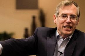 Американский пастор призывает сограждан покаяться за чтение «Гарри Поттера»