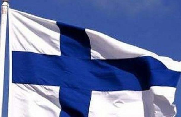 Власти Финляндии готовы платить своим гражданам по €800 в месяц