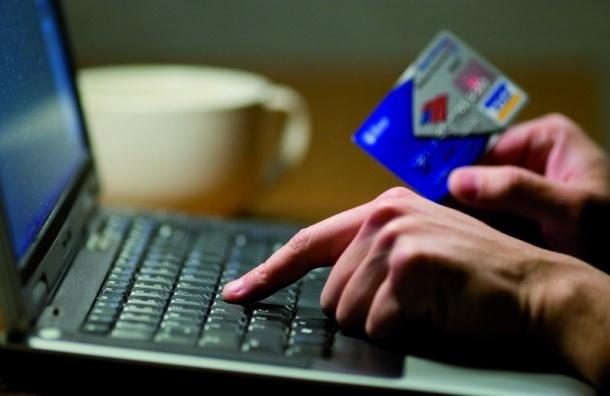 Интернет-мошенники «обрабатывали» жертв в квартире стоимостью 120 тыс. руб. в месяц