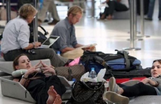 Туроператоры не смогут вернуть все деньги за путевки в Египет