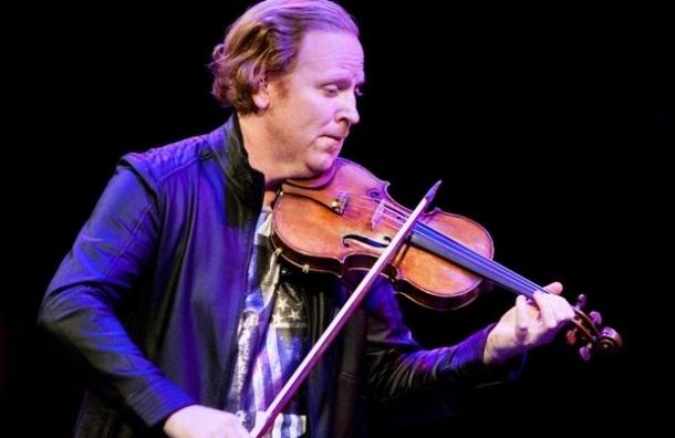 Дэниел Хоуп: «Великая музыка достойна того, чтобы быть услышанной»