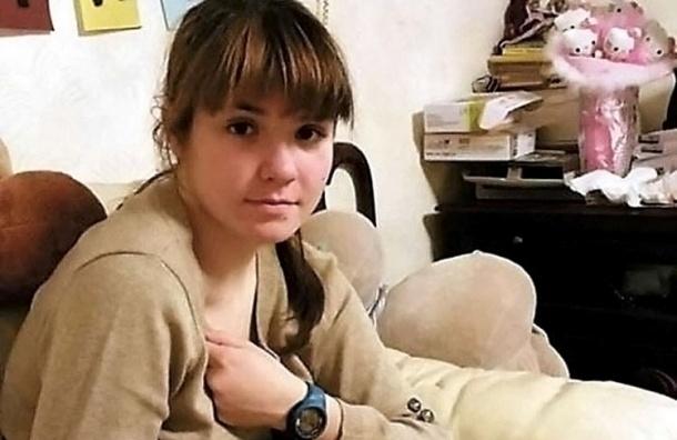 Варвара Караулова дважды пыталась сбежать в Сирию