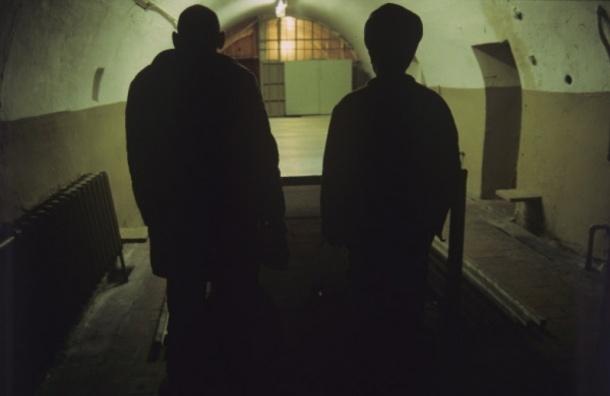 Вопрос возврата смертной казни в Кремле назвали чрезвычайно сложным