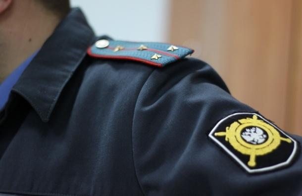Полицейского, который застрелил и сжег осетина, будут судить в Ингушетии