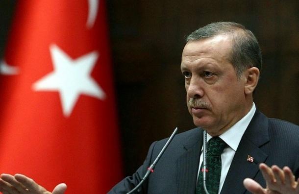 Турция намерена избежать напряженности в отношениях с Россией