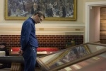 Крым в судьбе России: Фоторепортаж