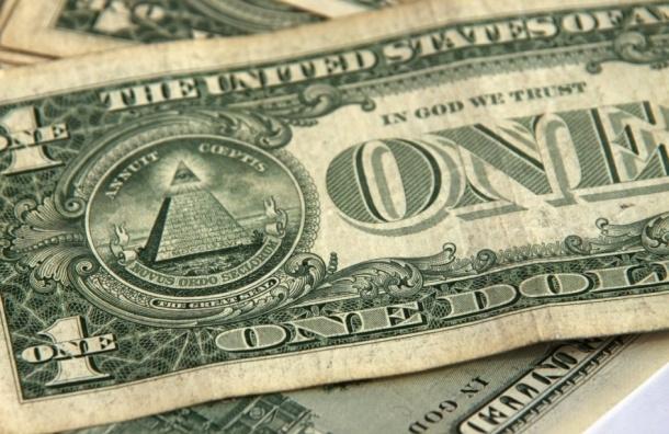 Bank of America: При 35$ за баррель доллар должен стоить 95 рублей
