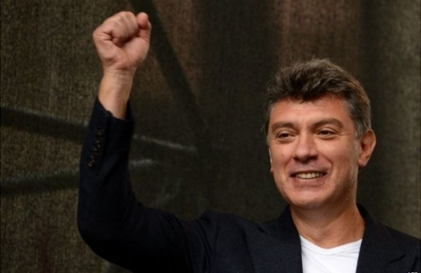 СК озвучил, кто заказал убийство Немцова