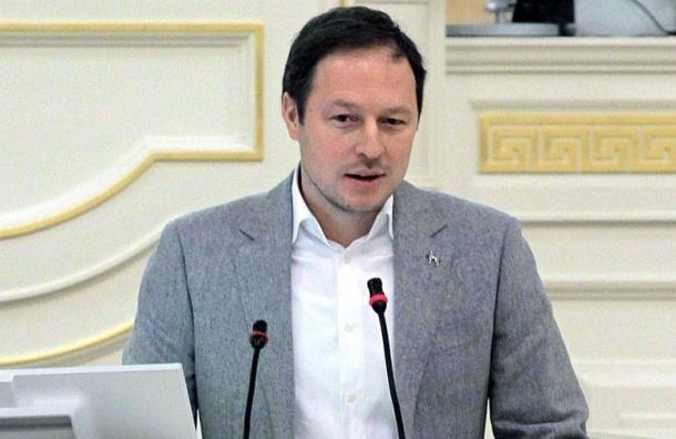 Депутат Игорь Коровин остался без подписки о невыезде