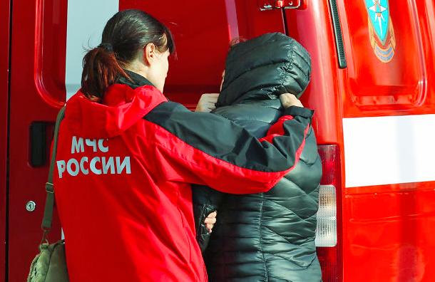 Родственники жертв А 321 пожаловались в суд на главу СК Бастрыкина