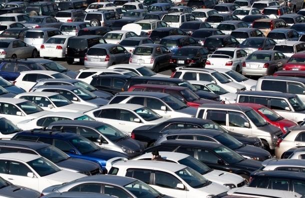 Цены на автомобили в 2016 году вырастут на 25%