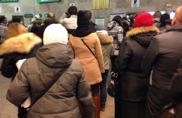 Проездные билеты станут дороже с нового года