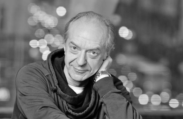 Валерий Кухарешин отметит день рождения на сцене