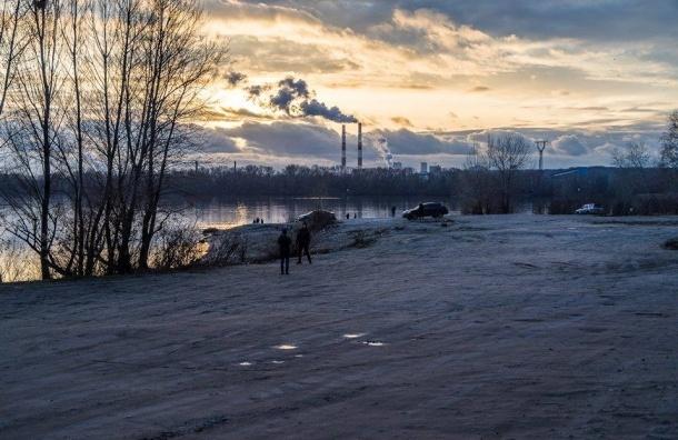 Депутат Киевсовета обвинила Кобзона в присвоении пляжа на берегу Днепра