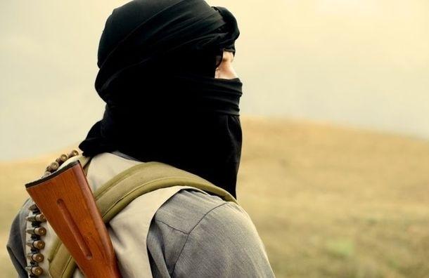 Стоматолог из Петербурга вместо ИГИЛ уехала в  Москву