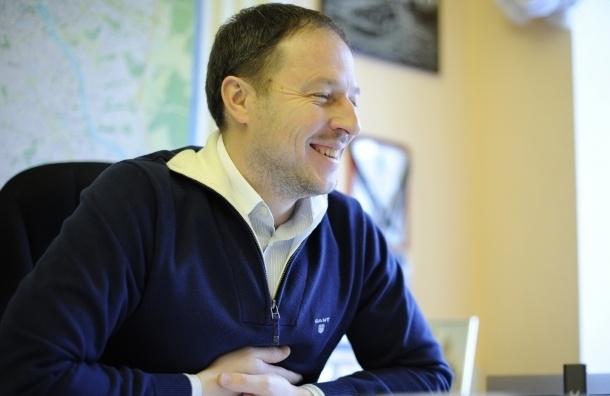 Депутат Коровин, избивший пенсионера, отказался от очной ставки