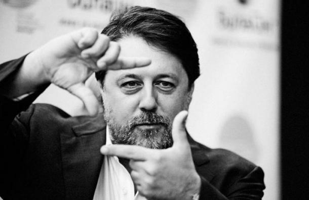 Виталий Манский: «Мы засыпаем в искаженной реальности»
