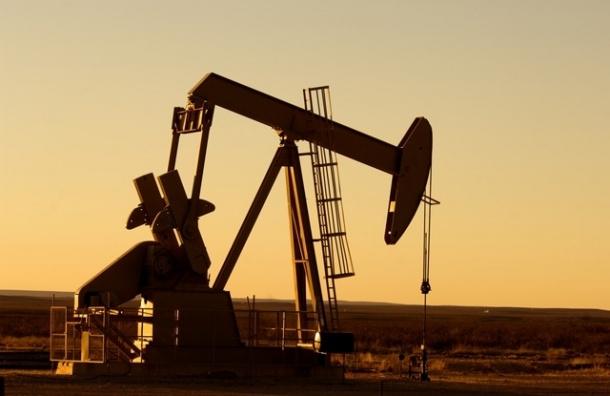 Решения ОПЕК обвалили стоимость рубля и нефти