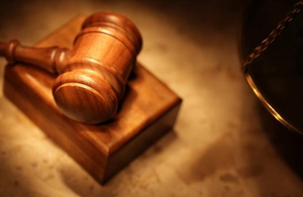 Бывшего главу МВД Сахалинской области осудили и тут же амнистировали