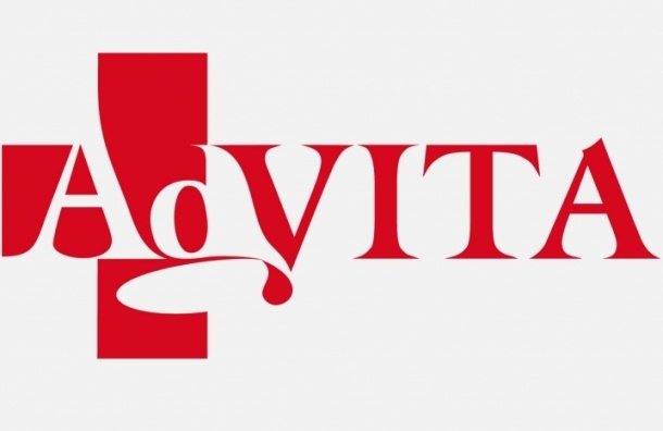 Чиновники запретили AdVita собирать пожертвования у Финляндского