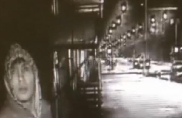 Видеозапись последних минут жизни актера «Гардемарин» появилась в Сети