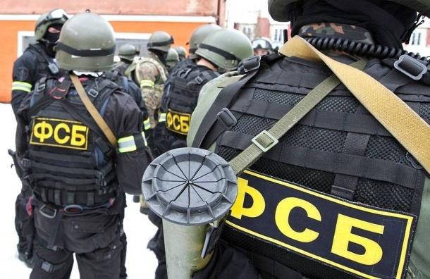 НАК прогнозирует в России теракты на Новый год