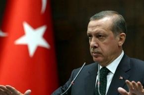 Турция намерена избежать напряженности с Россией