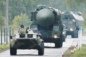 Российский генерал: американская ПРО не может противостоять массированному применению РВСН РФ