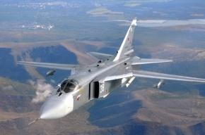 Путин разрешил вскрыть самописец Су-24 только при иностранных экспертах