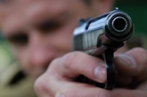 Больше 10 человек погибли в результате стрельбы в Калифорнии