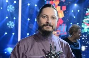 Иеромонах Фотий победил в четвертом сезоне проекта