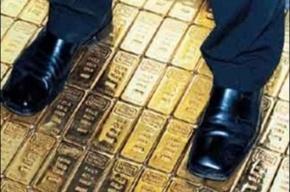 Депутаты хотят сами контролировать закупки предметов роскоши