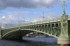 Полиция Петербурга ищет украинку, которая обещала покончить с собой