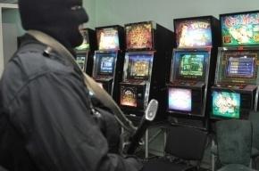 Хозяйку подпольного казино на проспекте Ударников оштрафовали на 40 тыс. рублей