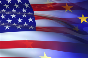 «Яндекс.Деньги» попали под санкции США