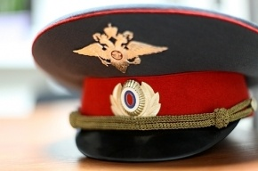 Бывшего полицейского будут судить во Фрунзенском районе за избиение двух людей