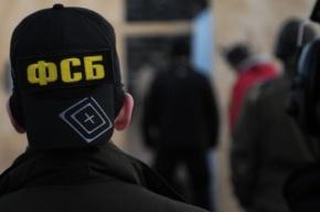 Жулики пытались продать пост замминистра здравоохранения РФ за 2,5 млн долларов