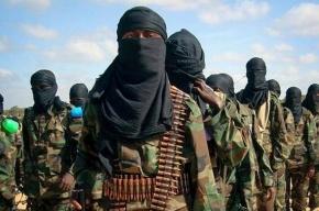СМИ: боевики ИГИЛ захватили части Афганистана