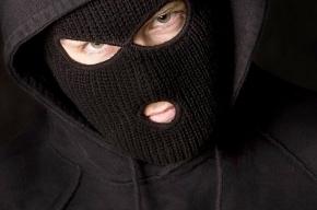 Владельца ООО «Парнас-Трейдинг» похитили люди в масках и камуфляже с российским флагом