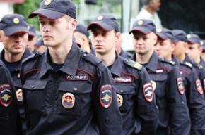 Полицейский в Петербурге получил условный срок за хранение наркотиков