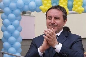 Турция поможет в создании украинского батальона, блокирующего Крым