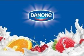 Danone закроет свои заводы в Томске и Чебоксарах