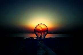 Медведев запустил солнечные электростанции в Орске и Абакане